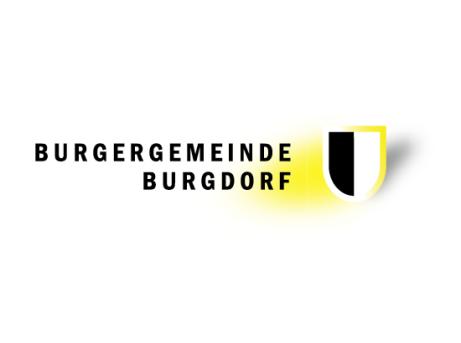 WDB_LOGO_BURGER